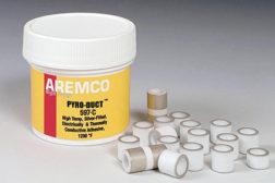 Aremco_FT