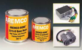 AremcoProduts