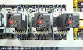 short-circuit current rating (SCCR) assignment industrial control panels