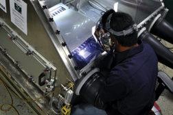 Super Radiator heat exchanger coils