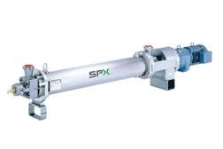 SPX_FT