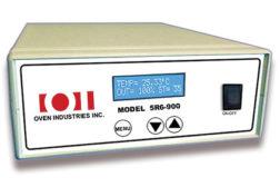 Oven Industries