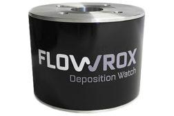 flowrox_FT