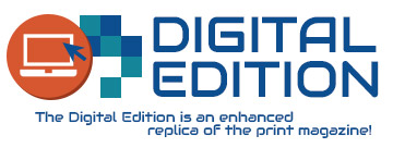 DigitalEdition_360