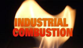 IndustrialCumbustion
