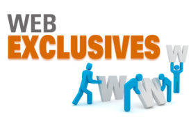 WebExclusives