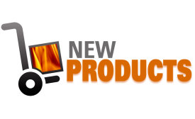 NewProducts