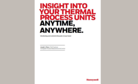 Honeywell white paper