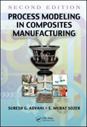 Process Modeling in Composites Manufacturing.jpg