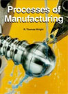 Processes of Manufacturing.jpg