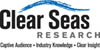 clear seas research logo