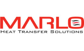2013-RED-REVISED-HEAT-TRANSFER-SOLUTIONS