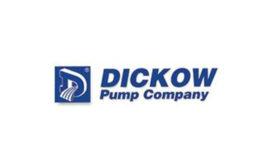 dickow-logo-900.jpg