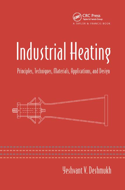 industrial heating.jpg