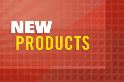 PH New Products