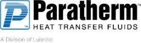 Paratherm - Heat Transfer Fluids Logo