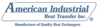 American Industrial Heat Transfer logo