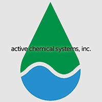 Active Chemical