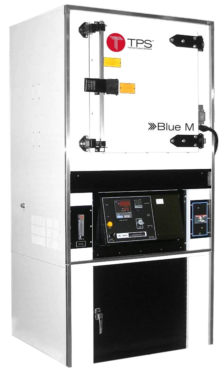 Blue M 146 Clean Room Mechanical Oven