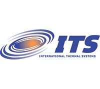 International Thermal Systems