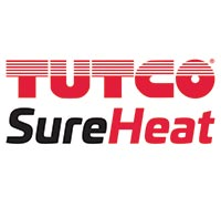 Tutco SureHeat