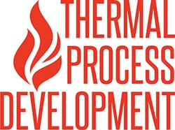 Thermal Process Dev