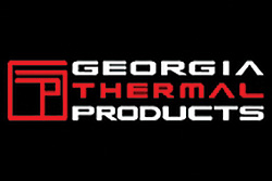 Georgia Thermal Products GTP