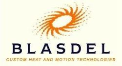 Blasdel Enterprises Inc.