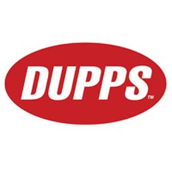 Dupps Co.