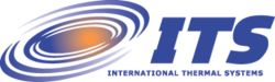 International Thermal Systems LLC