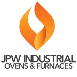 JPW Industrial Ovens & Furnaces Inc.