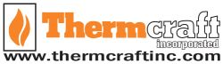 Thermcraft Inc.