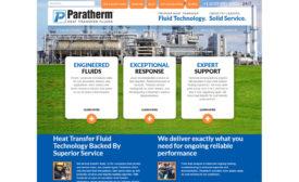 0601-Paratherm-website