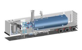 0720-boiler-web