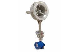 flowmeter sprirax sarco