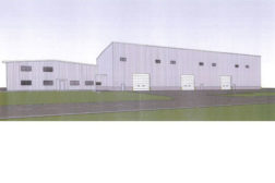 Wisconsin Oven Manufacturer to Expand Plant