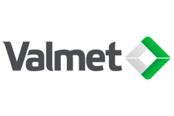 Metso Pulp, Paper and Power Businesses to Demerge, Form Valmet