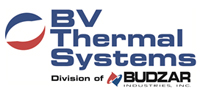 Ohio Chiller Maker Budzar Industries Acquires BV Thermal Systems