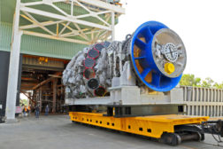 GE to Replace TVAs Coal Units with Gas Turbines