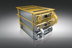 Air Dryers, Air Preheaters Added to GEA Heat Exchangers Line in North America