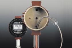 Temperature Measurement Accuracy Focus of Webinar