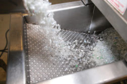 Prevent Sticky Products from Sticking During Thermal Processing