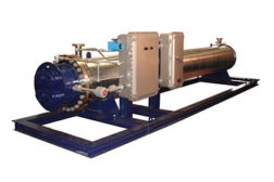 Quick Turnaround on Custom Preheating Solution by PHCo