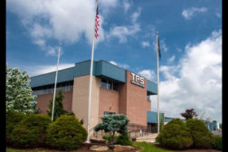 Thermal Product Solutions Acquires Wisconsin Oven