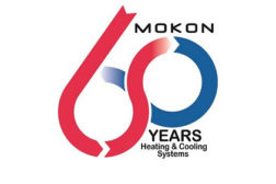 Mokon Liquid Temperature Control Maker Marks 60 Years