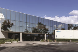 Piping Systems Company Expands West Coast Location