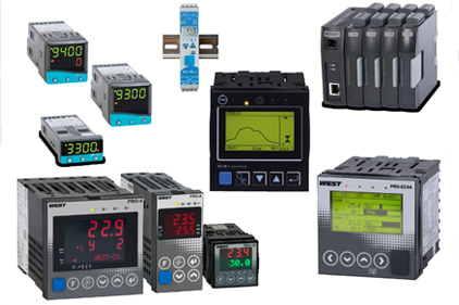 Advice for Specifying Temperature Controllers