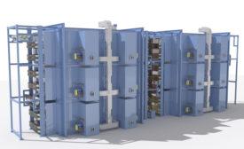 news-litzler-plasma-oxidation-carbon-fiber-processing-oven