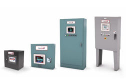 Webinar on Leveraging Boiler Room Control Data