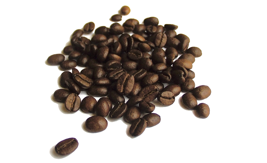Dryer Maker Wins Order for Coffee Roasting Line